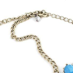 J. Crew Factory Jewelry - J. Crew Factory Statement Necklace